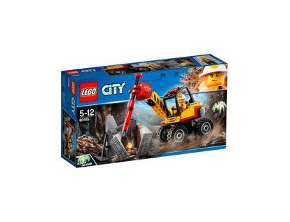 lego-city-maquinaria-de-mineros-3-673419281454
