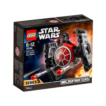 lego-star-wars-microfighter-caza-tie-3-673419281621