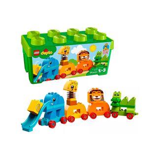 lego-duplo-mi-primera-caja-de-animalitos-3-673419282611