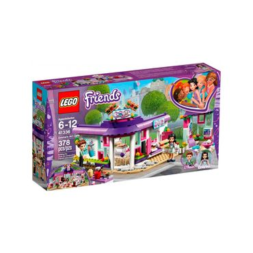lego-friends-el-cafe-arte-de-emma-3-673419282710