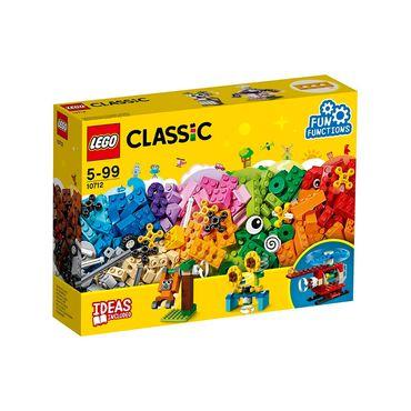 lego-classic-ladrillos-y-engranajes-3-673419282901