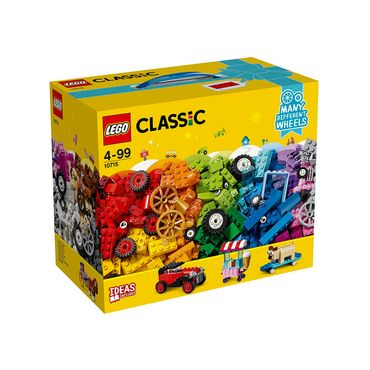 lego-classic-ladrillos-sobre-ruedas-gran-empaque--3-673419283373