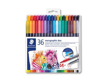 Sharpie Kit De Lettering X 30 Edición Limitada