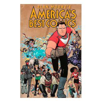america-s-best-comics-761941239941