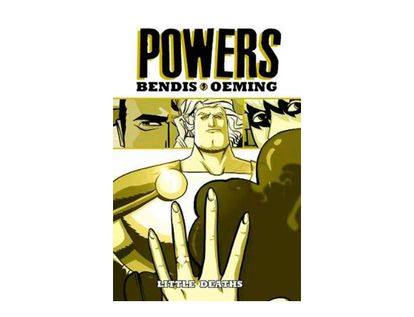 powers-vol-3-little-deaths-9780785159841