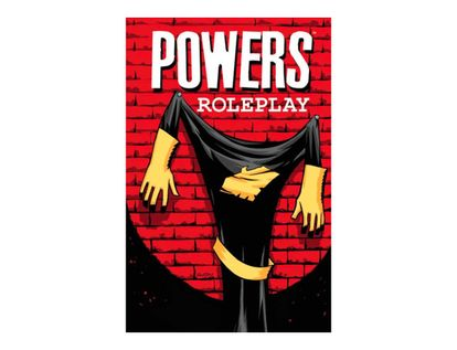 powers-roleplay-9780785192756
