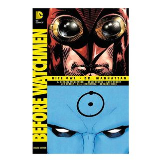 before-watchmen-nite-owl-dr-manhattan-9781401238940