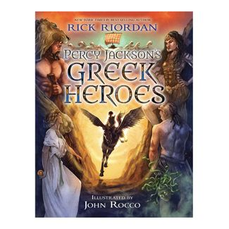 percy-jackson-s-greek-heroes-9781484741986