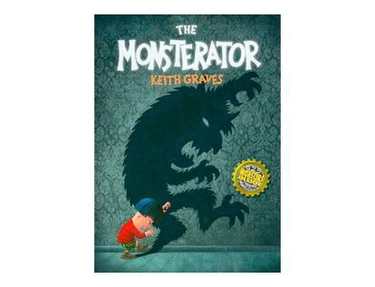 the-monsterator-9781596438552