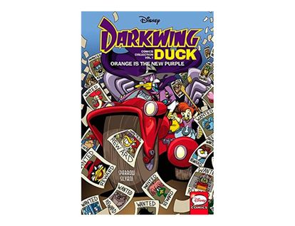 darkwing-duck-vol-1-orange-is-the-new-purple-9781772754445