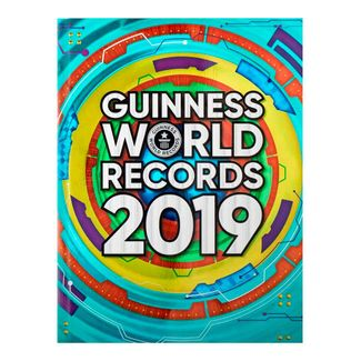 guinness-world-records-2019-9788408193104