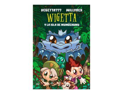 wigetta-y-la-isla-de-mumuchumu-9789584274021