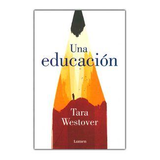 una-educacion-9789585404267