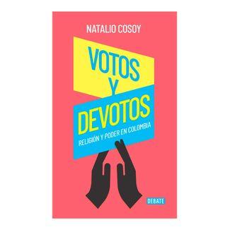 votos-y-devotos-religion-y-poder-en-colombia-9789585446496