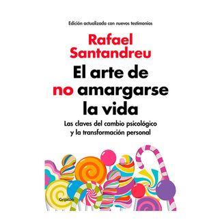 el-arte-de-no-amargarse-la-vida-9789585464322