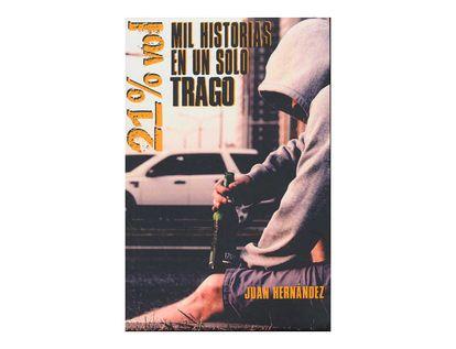 21-vol-mil-historias-en-un-solo-trago-9789585481176