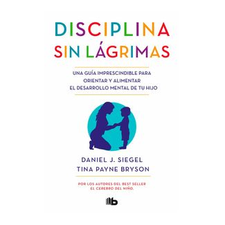 disciplina-sin-lagrimas-9789585672345
