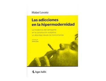 las-adicciones-en-a-hipermodernidad-9789874661517