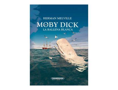 moby-dick-la-ballena-blanca-9789583001215