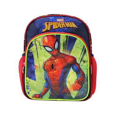 morral-kinder-spider-man-7500247636732