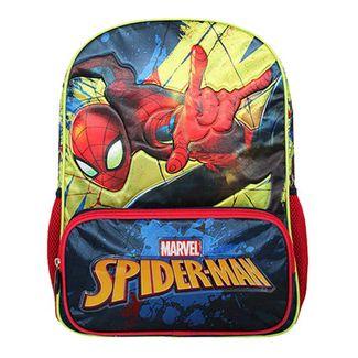 morral-spider-man-7500247636749