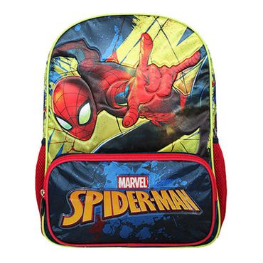 morral-spider-man-7500247636749