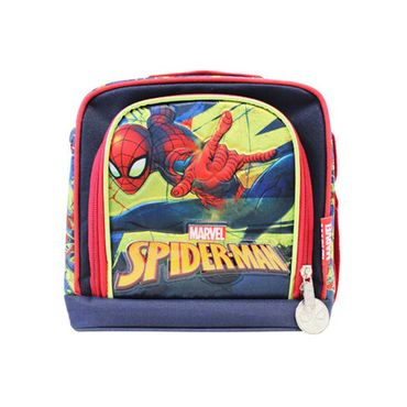 lonchera-spiderman-7500247636756