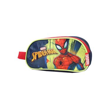 portalapiz-doble-spiderman-7500247636763
