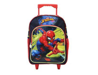 morral-con-ruedas-spiderman-7500247853429