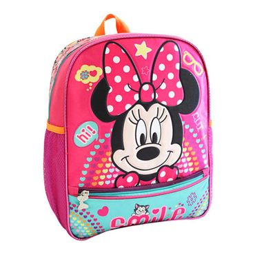 morral-kinder-minnie-7500247865224
