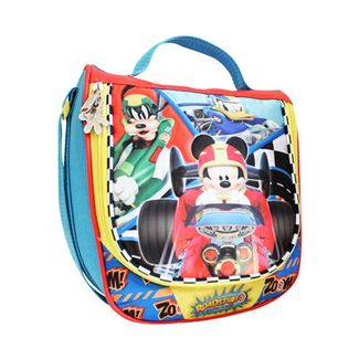 lonchera-mickey-roadster-racers-7500247865910
