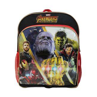 morral-avengers-infinity-war-7500247866047