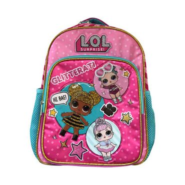 morral-kinder-lol-7500247883907