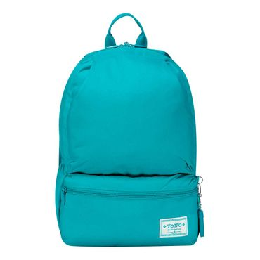 morral-totto-dynamic-7704875883678