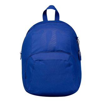 morral-totto-gammatto-7704875894278