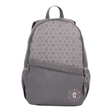 morral-totto-bruneus-7704875897750