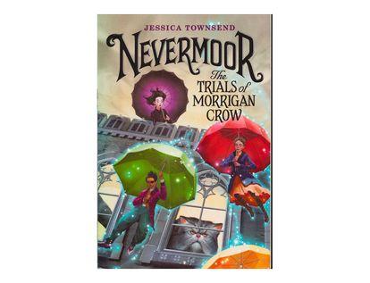 nevermoor-the-trials-of-morrigan-crow-9780316513982