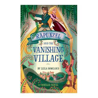rapunzel-and-the-vanishing-village-9781368009867