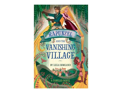 rapunzel-and-the-vanishing-village-9781368009867