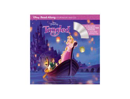 disney-princess-tangled-storybook-and-cd-9781423137429