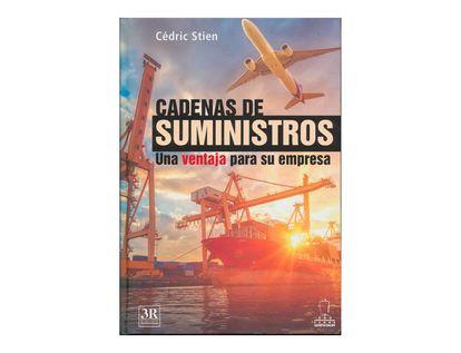 cadenas-de-suministros-una-ventaja-para-su-empresa-9789583056642