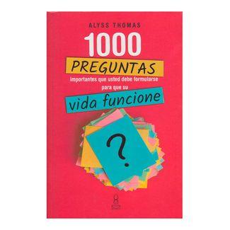 1000-preguntas-importantes-que-usted-debe-formularse-para-que-su-vida-funcione-9789583057632