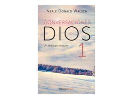 conversaciones-con-dios-1-9789585454668