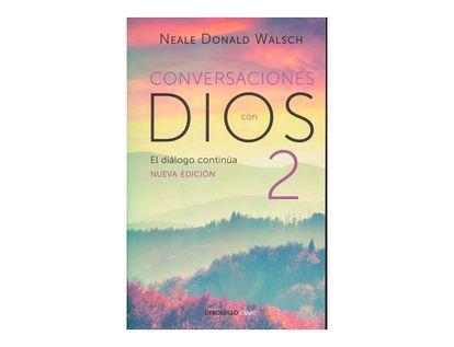 conversaciones-con-dios-2-9789585454675
