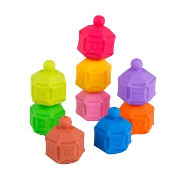 set-de-bloques-plasticos-por-9-unidades-7701016524803