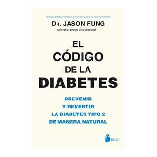 el-codigo-de-la-diabetes-9788417030841