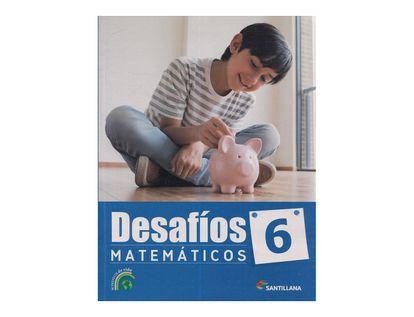 desafios-matematicos-6-9789582435394