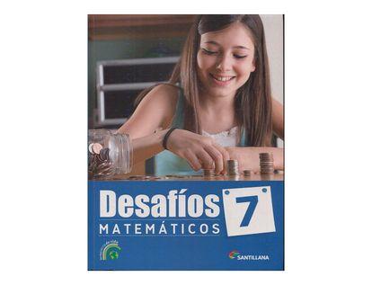 desafios-matematicos-7-9789582435400