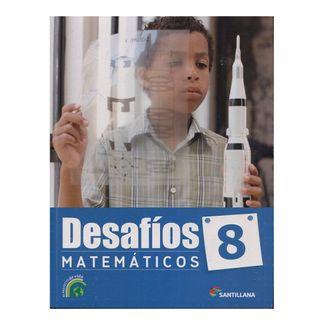 desafios-matematicos-8-9789582435417