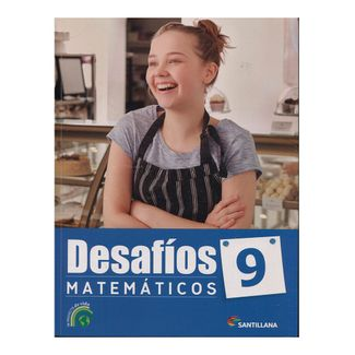 desafios-matematicos-9-9789582435424